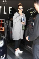 Celebrity Photo: Jessica Alba 1200x1800   226 kb Viewed 21 times @BestEyeCandy.com Added 122 days ago