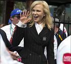 Celebrity Photo: Nicole Kidman 1200x1083   124 kb Viewed 24 times @BestEyeCandy.com Added 17 days ago