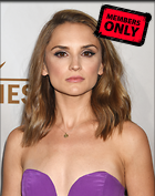 Celebrity Photo: Rachael Leigh Cook 3322x4200   3.0 mb Viewed 0 times @BestEyeCandy.com Added 59 days ago