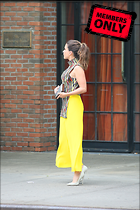 Celebrity Photo: Sophia Bush 2400x3600   2.4 mb Viewed 0 times @BestEyeCandy.com Added 16 hours ago
