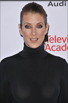 Celebrity Photo: Kate Walsh 1470x2213   342 kb Viewed 27 times @BestEyeCandy.com Added 29 days ago