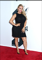 Celebrity Photo: Nicole Austin 1200x1689   165 kb Viewed 117 times @BestEyeCandy.com Added 51 days ago