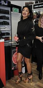 Celebrity Photo: Nicole Scherzinger 1200x2472   322 kb Viewed 82 times @BestEyeCandy.com Added 17 days ago