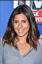 Celebrity Photo: Jamie Lynn Sigler 2100x3150   1.1 mb Viewed 84 times @BestEyeCandy.com Added 422 days ago