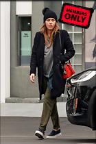 Celebrity Photo: Jessica Alba 2133x3200   2.2 mb Viewed 2 times @BestEyeCandy.com Added 41 days ago