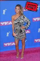 Celebrity Photo: Audrina Patridge 2785x4219   1.9 mb Viewed 0 times @BestEyeCandy.com Added 6 days ago
