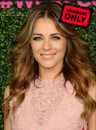 Celebrity Photo: Elizabeth Hurley 2400x3232   2.3 mb Viewed 0 times @BestEyeCandy.com Added 6 days ago