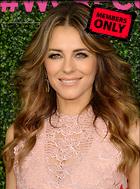 Celebrity Photo: Elizabeth Hurley 2400x3232   2.3 mb Viewed 1 time @BestEyeCandy.com Added 185 days ago