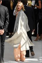 Celebrity Photo: Kate Moss 3045x4567   1,084 kb Viewed 9 times @BestEyeCandy.com Added 60 days ago