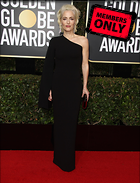 Celebrity Photo: Gillian Anderson 2671x3500   2.1 mb Viewed 1 time @BestEyeCandy.com Added 117 days ago