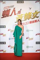 Celebrity Photo: Evangeline Lilly 1200x1800   226 kb Viewed 38 times @BestEyeCandy.com Added 71 days ago