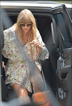 Celebrity Photo: Taylor Swift 1200x1771   198 kb Viewed 28 times @BestEyeCandy.com Added 69 days ago