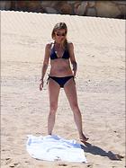 Celebrity Photo: Gwyneth Paltrow 1200x1607   297 kb Viewed 134 times @BestEyeCandy.com Added 169 days ago