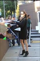 Celebrity Photo: Angelina Jolie 800x1200   129 kb Viewed 29 times @BestEyeCandy.com Added 28 days ago