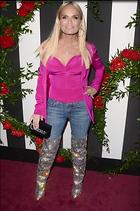 Celebrity Photo: Kristin Chenoweth 1200x1812   388 kb Viewed 32 times @BestEyeCandy.com Added 141 days ago
