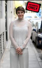 Celebrity Photo: Gemma Arterton 2111x3383   1.5 mb Viewed 1 time @BestEyeCandy.com Added 6 days ago