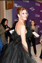 Celebrity Photo: Kate Walsh 683x1024   217 kb Viewed 9 times @BestEyeCandy.com Added 24 days ago