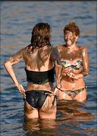Celebrity Photo: Gemma Atkinson 662x927   110 kb Viewed 37 times @BestEyeCandy.com Added 18 days ago