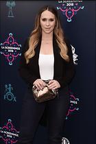 Celebrity Photo: Jennifer Love Hewitt 1200x1803   175 kb Viewed 27 times @BestEyeCandy.com Added 24 days ago