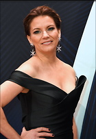 Celebrity Photo: Martina McBride 1200x1742   136 kb Viewed 375 times @BestEyeCandy.com Added 184 days ago