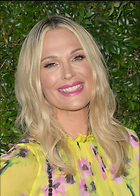 Celebrity Photo: Molly Sims 1200x1677   308 kb Viewed 76 times @BestEyeCandy.com Added 162 days ago