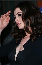 Celebrity Photo: Anne Hathaway 1948x3000   1.1 mb Viewed 48 times @BestEyeCandy.com Added 54 days ago