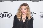 Celebrity Photo: Michelle Pfeiffer 1200x800   96 kb Viewed 13 times @BestEyeCandy.com Added 56 days ago