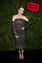 Celebrity Photo: Julianne Moore 2100x3150   1.3 mb Viewed 3 times @BestEyeCandy.com Added 8 days ago