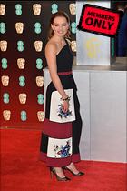 Celebrity Photo: Daisy Ridley 3280x4928   1.7 mb Viewed 0 times @BestEyeCandy.com Added 16 days ago