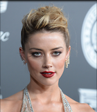 Celebrity Photo: Amber Heard 3000x3470   1.2 mb Viewed 6 times @BestEyeCandy.com Added 41 days ago