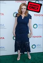 Celebrity Photo: Christina Hendricks 3000x4438   1.5 mb Viewed 2 times @BestEyeCandy.com Added 25 days ago