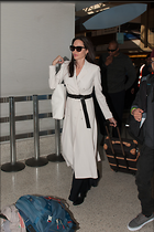 Celebrity Photo: Angelina Jolie 2595x3900   1.1 mb Viewed 46 times @BestEyeCandy.com Added 195 days ago