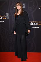 Celebrity Photo: Monica Bellucci 1200x1800   162 kb Viewed 18 times @BestEyeCandy.com Added 29 days ago