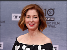 Celebrity Photo: Dana Delany 2145x1600   390 kb Viewed 18 times @BestEyeCandy.com Added 52 days ago