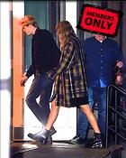 Celebrity Photo: Taylor Swift 1920x2400   2.3 mb Viewed 1 time @BestEyeCandy.com Added 24 days ago