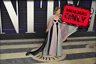 Celebrity Photo: Selma Blair 3000x2000   1.3 mb Viewed 2 times @BestEyeCandy.com Added 21 days ago