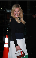 Celebrity Photo: Abbie Cornish 1200x1915   139 kb Viewed 23 times @BestEyeCandy.com Added 112 days ago