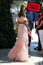 Celebrity Photo: Alessandra Ambrosio 1631x2448   2.0 mb Viewed 1 time @BestEyeCandy.com Added 32 days ago