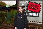 Celebrity Photo: Maisie Williams 2988x1992   1.7 mb Viewed 1 time @BestEyeCandy.com Added 23 days ago