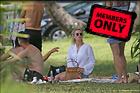 Celebrity Photo: Margot Robbie 5048x3365   7.4 mb Viewed 1 time @BestEyeCandy.com Added 3 days ago