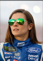 Celebrity Photo: Danica Patrick 1200x1724   252 kb Viewed 160 times @BestEyeCandy.com Added 254 days ago