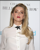 Celebrity Photo: Amber Heard 3222x3984   1,080 kb Viewed 36 times @BestEyeCandy.com Added 272 days ago