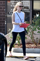 Celebrity Photo: Amanda Seyfried 1200x1800   374 kb Viewed 25 times @BestEyeCandy.com Added 83 days ago
