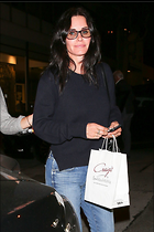 Celebrity Photo: Courteney Cox 1200x1800   241 kb Viewed 39 times @BestEyeCandy.com Added 32 days ago