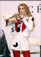 Celebrity Photo: Celine Dion 1200x1668   188 kb Viewed 38 times @BestEyeCandy.com Added 77 days ago