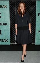 Celebrity Photo: Sarah Wayne Callies 965x1502   349 kb Viewed 40 times @BestEyeCandy.com Added 213 days ago