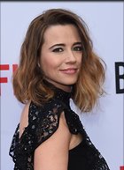 Celebrity Photo: Linda Cardellini 2611x3600   1,019 kb Viewed 138 times @BestEyeCandy.com Added 321 days ago