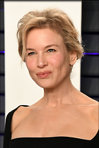 Celebrity Photo: Renee Zellweger 1365x2048   258 kb Viewed 26 times @BestEyeCandy.com Added 52 days ago