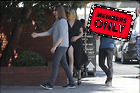 Celebrity Photo: Amber Heard 3500x2333   1.9 mb Viewed 1 time @BestEyeCandy.com Added 2 days ago