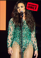Celebrity Photo: Demi Lovato 3360x4738   4.9 mb Viewed 0 times @BestEyeCandy.com Added 23 minutes ago